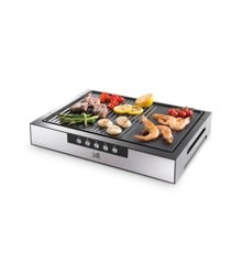 FRITEL - TG 3570 Table Grill