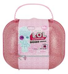 L.O.L. - Surprise Bigger Surprise (100175)