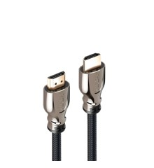 DON ONE CABLES - HDMI Cable 2.0 - 1,5m
