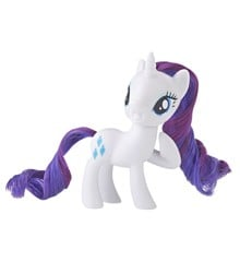 My Little Pony - Pony Mane - Rarity - 7.5 cm (E5009)