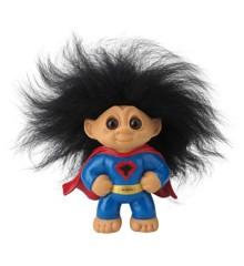 Lykketrolden - Superhero Trold Small