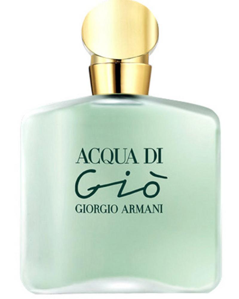Armani - Acqua di Gio for Women EDT 100 ml