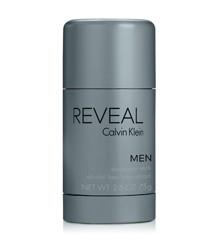 Calvin Klein - Reveal Men Deo Stick 75ml