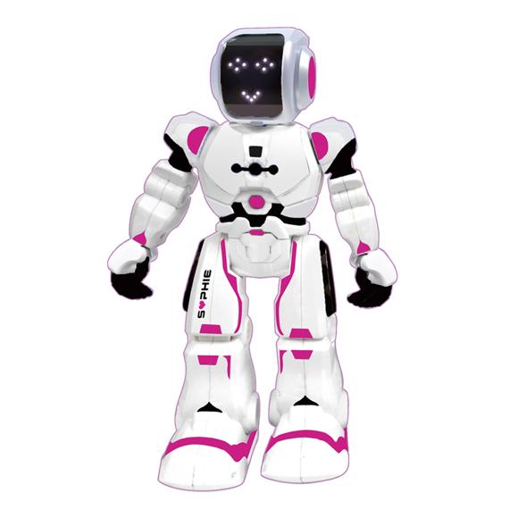 Xtreme Bots - Sophie Bot (380838)