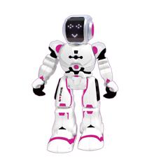 Xtreme Bots - Sophie Bot