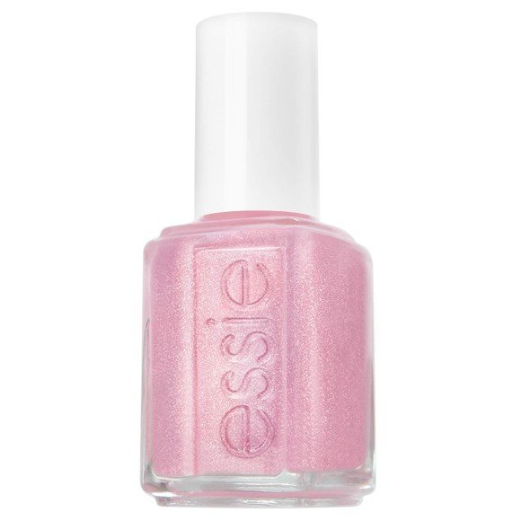 Essie - Nail Polish 15 ml - 514 Birthday Girl