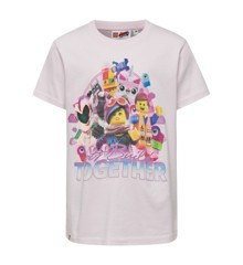 LEGO Wear - Movie2 T-shirt - CM-50270