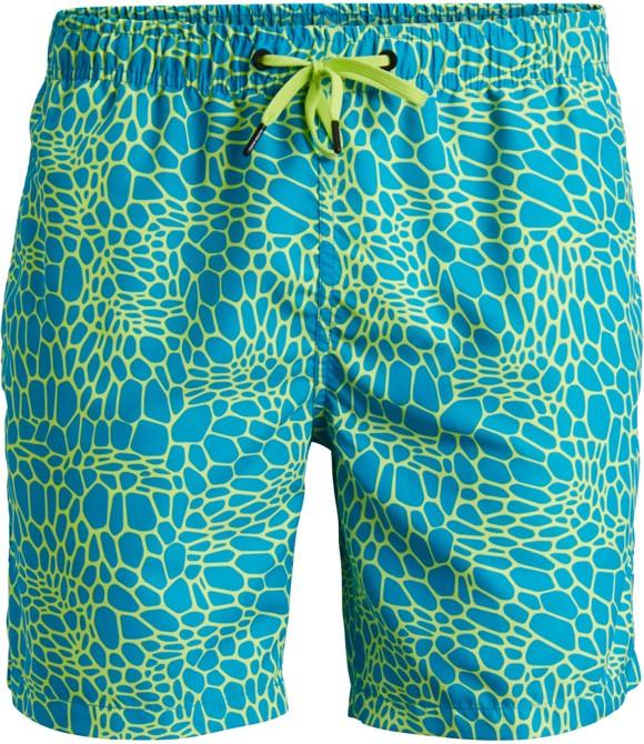 Björn Borg - Loose  Swim Shorts Membrane