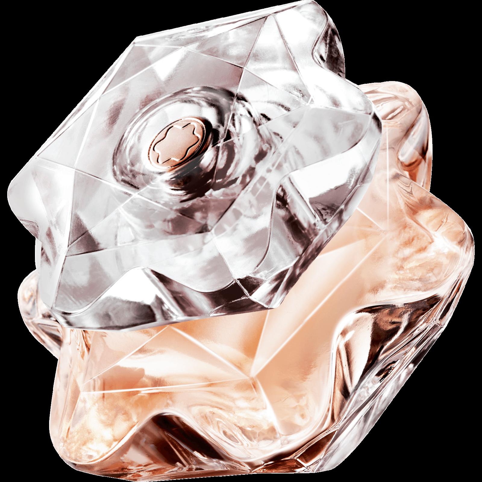 Montblanc - Lady Emblem EDP 75 ml