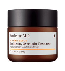 ​Perricone MD - Vitamin C Ester Brightening Overnight Treatment​ 59 ml