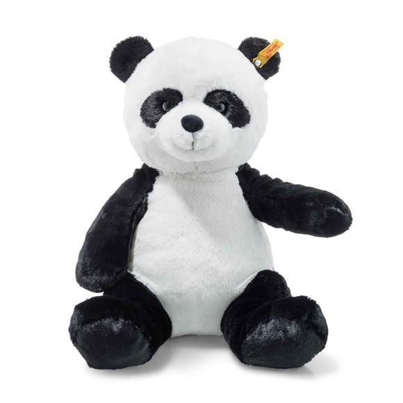Steiff - Soft Cuddly Friends - Ming Panda, 38 cm