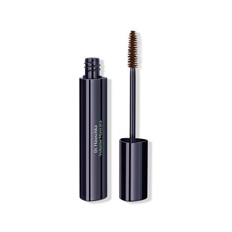Dr. Hauschka - Volume Mascara 02 Brown