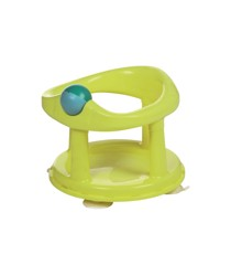 Safety1st - Bath Seat