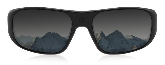 Bear Grylls Waterproof Video Eyewear
