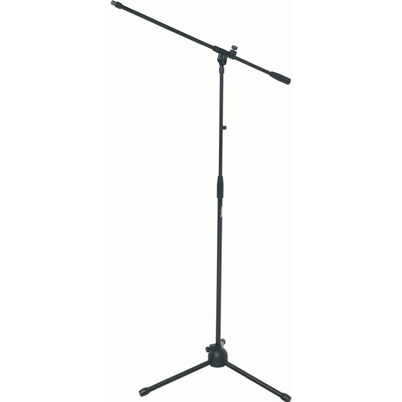 Proel - RSM180 - Microphone Stand With Boom Arm