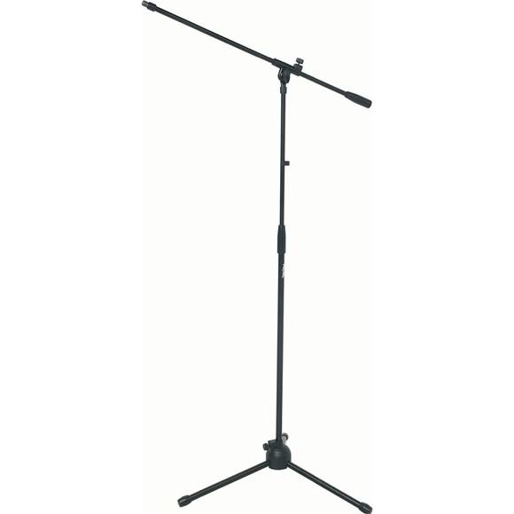 Proel - RSM180 - Mikrofon Stativ Med Boom Arm