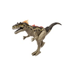 Dino Valley - Big Dino Set - Allosaurus