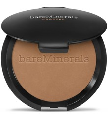 bareminerals - Pressed Bronzer - Faux Tan