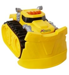 X-Treme POWER - Bull Dozer (96782-4L)