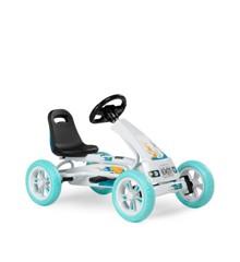 EXIT - Foxy Club Go-Kart (2-5 år)