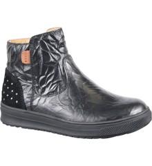 Move - Chelsea Boot w. Deco