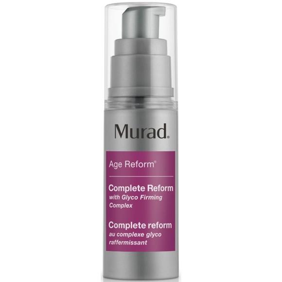 Murad - Complete Reform Treatment Serum 30 ml