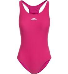Trespass - Swimsuit Adlington Lady