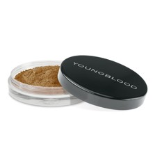 YOUNGBLOOD - Loose Mineral Foundation - Toast