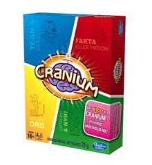 Hasbro Gaming - Cranium Classic (A5225)