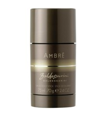 Baldessarini - Ambré Deo Stick 75 ml