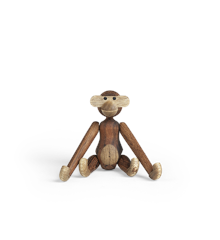 Kay Bojesen - Abe Mini - Teak Tree (39249)
