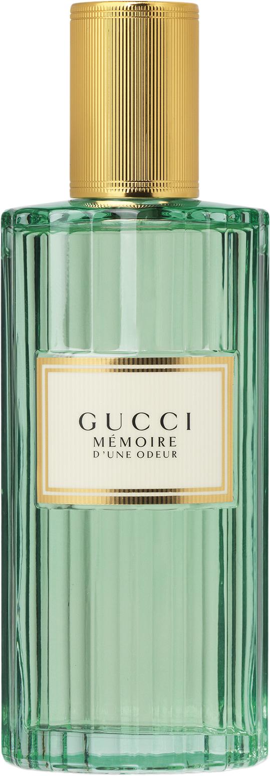Gucci - Memoire D'une Odeur EDP 60 ml