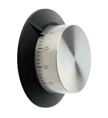 Eva Solo - Magnetic Kitchen Timer (567770)