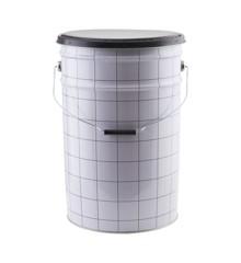 House Doctor - Bucket Kruk/Wasmand