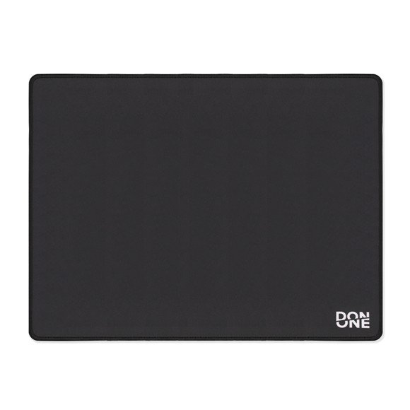 DON ONE - AMATO Mousepad Medium
