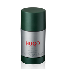 Hugo Boss - Hugo Man Deodorant Stick 75 ml.