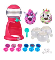 Pikmi Pops -  Bubble Drop Maskine