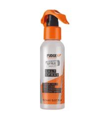 Fudge - Salt Spray 150 ml