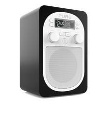 Pure - Evoke D1 DAB+ Radio