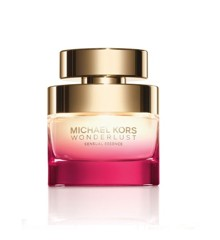 Michael Kors - Wonderlust Sensual Essence EDP 50 ml
