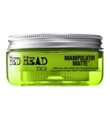 TIGI - Bed Head Manipulator Matte Wax