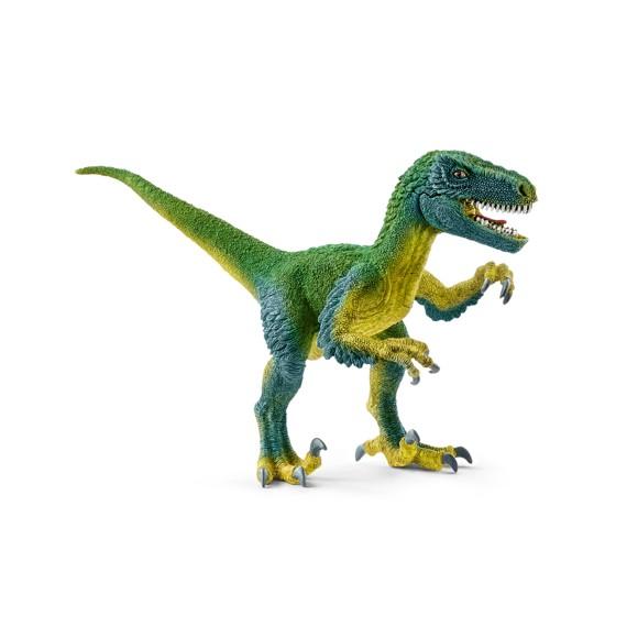 Schleich - Velociraptor (14585)