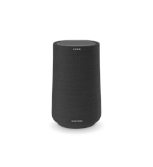 Harman Kardon - Citation 100 - Speaker