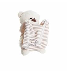 KID - Titte Bøh Teddy Bjørn  (68105026)