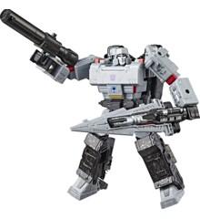 Transformers – Generation War Voyager Megatron (E3543ES0 )