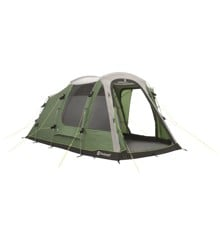 Outwell - Dayton 4 Tent - 4 Person (111066)