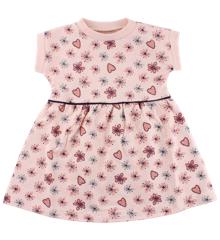 Small Rags - Kjole med Print
