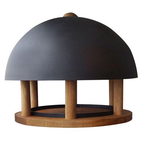 Gardenlife - Dome Bird House (121516)