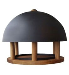 Gardenlife - Dome Bird House (121516)