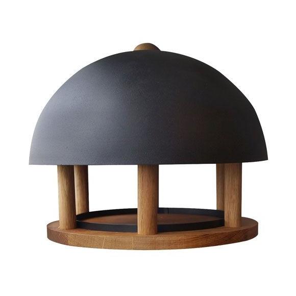Gardenlife - Dome Fuglehus